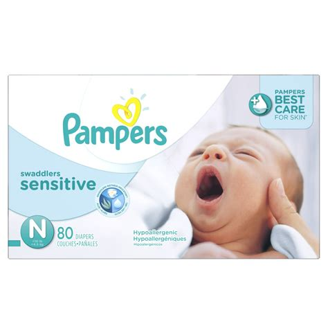 Can You Buy A Gift Card With Another Gift Card - free 15 amazon gift card with select pers diapers purchases