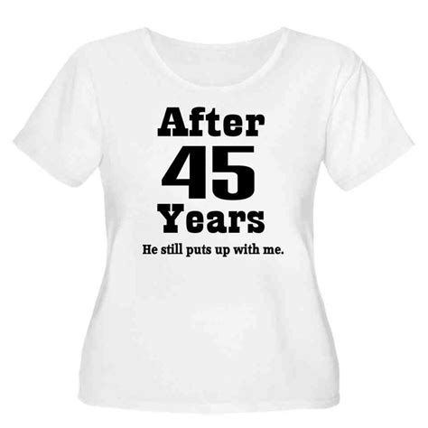 Wedding Anniversary Gift For Parents by 45th Wedding Anniversary Gifts For Parents Wedding And