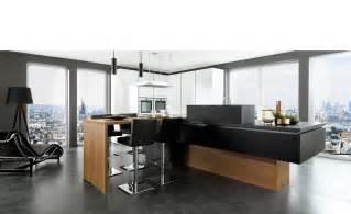 cuisine design stratifie brillant vertica et