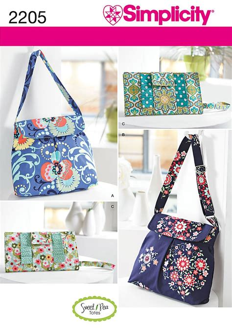 All For Fabric Totes And Fabric Totes For All by 1000 Images About Fabric Bags Diy On Handmade