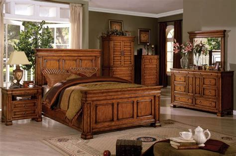 the furniture solid american oak bedroom set grandma beautiful idea solid oak bedroom furniture amish sets