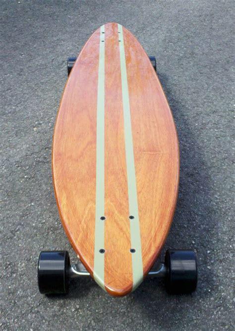 Handmade Longboard Skateboards - handmade longboard 28 images lucky wheels antalya