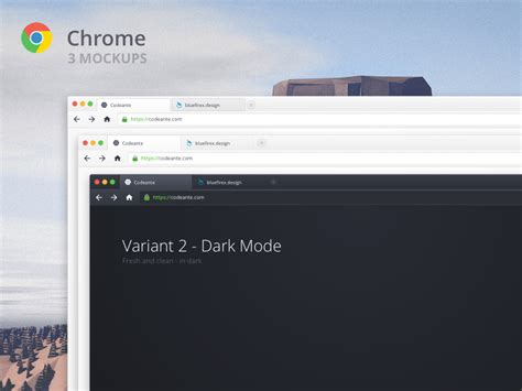 chrome theme edge google material theme windows 10 themes windows
