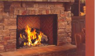 photo gallery fireplace gallery desert fireplaces and