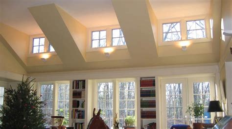 dormer room dermady architects residential