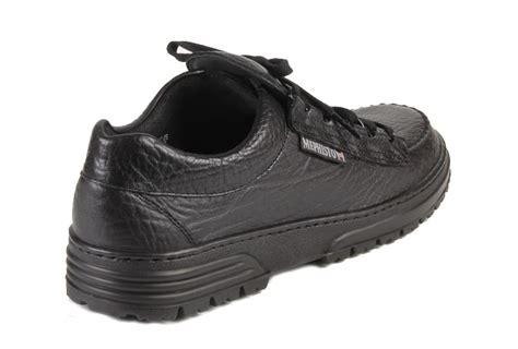 Sandal Merk Fladeo Uk 41 42 mephisto cruiser veterschoen zwart heren huisman schoenmode