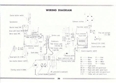 pink black white wiring bogen 70v speaker wiring diagram