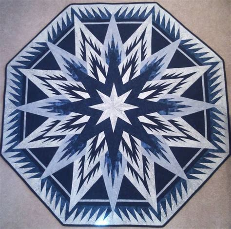 36 best feathered snowflake tree skirt images on pinterest