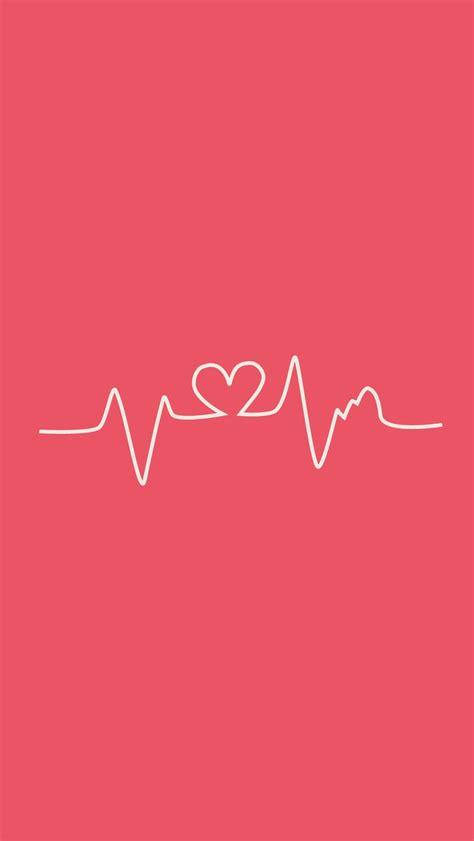 wallpaper for iphone nurse instala la mejor aplicaci 243 n para tener im 225 genes de amor en