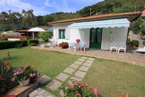 l isola fiorita casa vacanze oasi fiorita capoliveri isola d elba