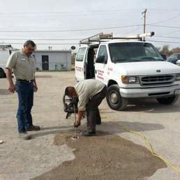 Plumbing El Paso by Surety Plumbing 80 Photos Plumbing 7308 N Loop Dr