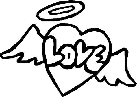 imagenes que digan i love you para dibujar coloriage saint valentin 224 imprimer