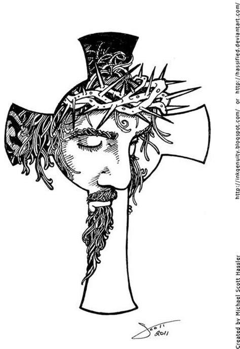 tattoo jesus kreuz die besten 17 ideen zu religi 246 se tattoos auf pinterest