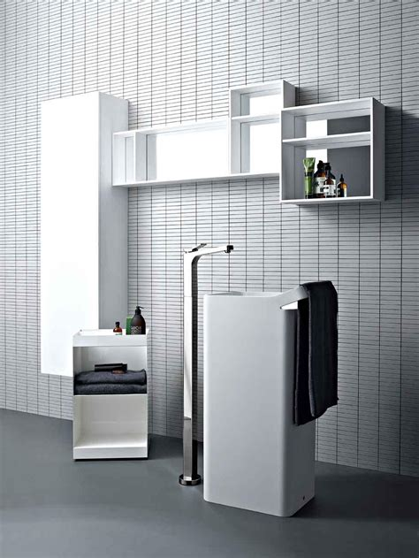 kos bagni mobili bagno kos design casa creativa e mobili ispiratori