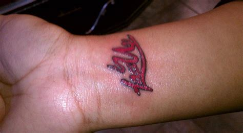 mgk lace up tattoo designs 379817 10150570876761081 1388461244 n 1 jpg