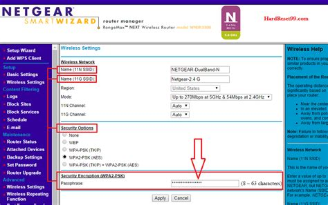 netgear x6 router how to reset to factory defaults settings
