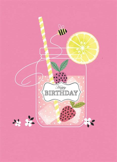ver imagenes de happy birthday mejores 29 im 225 genes de tarjetas de cumplea 241 os en pinterest