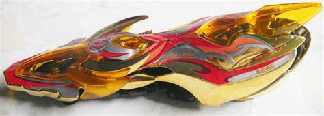 Track Mobil Racing Trek Racinglintasan Track Balap Hotwheels 3 Jalur dangun racer auldey speed ch kirara toys