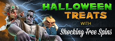 win cash instantly halloween free spins slots bonuses - Win Money Instantly