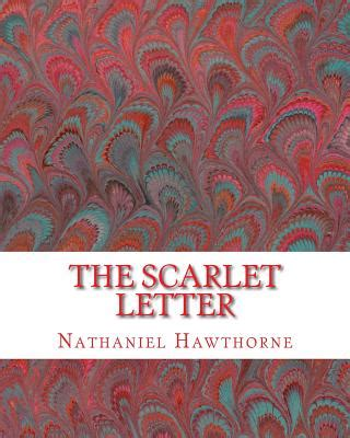 the scarlet letter cover the scarlet letter paperback tattered cover book store
