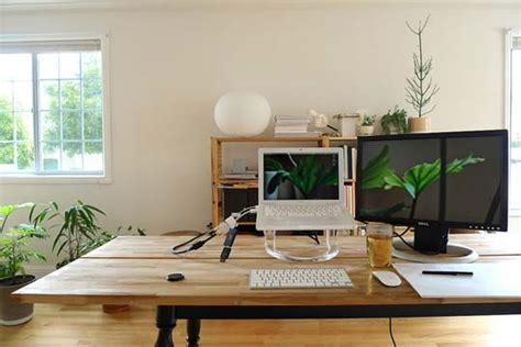 inspiring workspaces darma