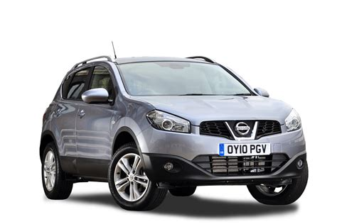 nissan car 2013 2013 nissan qashqai pictures information and specs