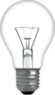 light bulb color light bulb color variation d