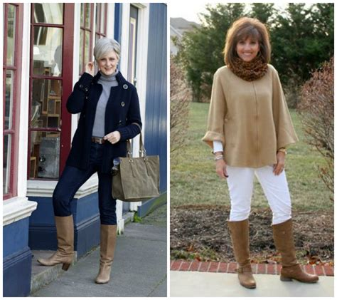 Stylish Shoes For Older Women | stylish shoes for older women guide about casual winter
