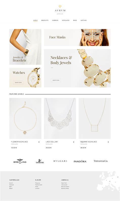 wordpress themes jewelry store generous best wordpress premium themes photos exle