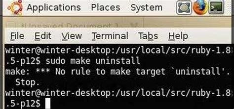 rails layout null how to uninstall ruby on rails in ubuntu 171 ruby on rails