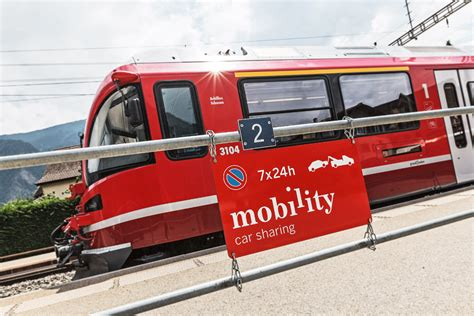 how to a service for mobility mobility carsharing rh 228 tische bahn rhb