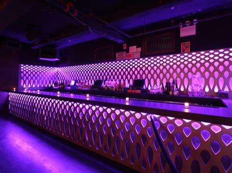 vip rooms vip room new york nightclub meatpacking district new york