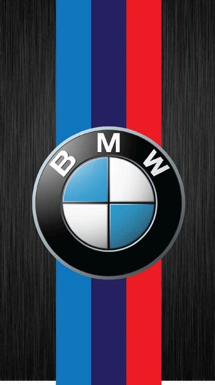 bmw logo wallpapers   zedge
