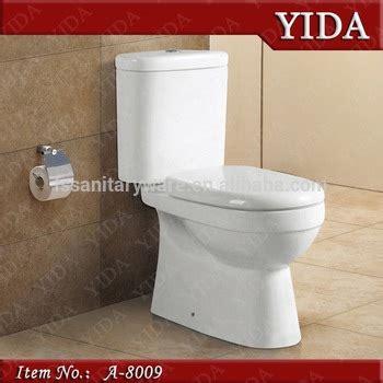 gay spy bathroom spy cam gay wc pics she males free videos