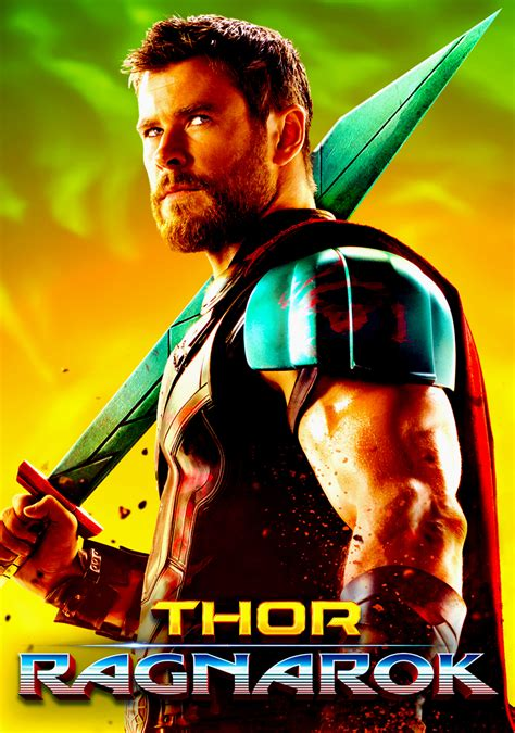 berita film thor ragnarok thor ragnarok movie fanart fanart tv