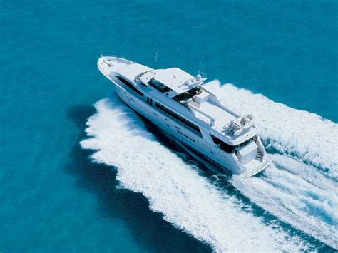can you register a boat with a bill of sale in florida boston motor boat registration form 171 all boats