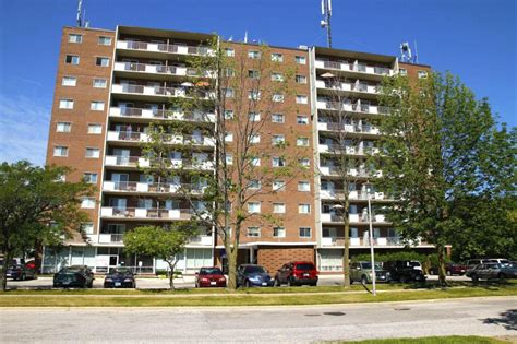 2 bedroom apartments for rent in sarnia ontario sarnia 2 bedrooms apartment for rent ad id hlh 1317 rentboard ca