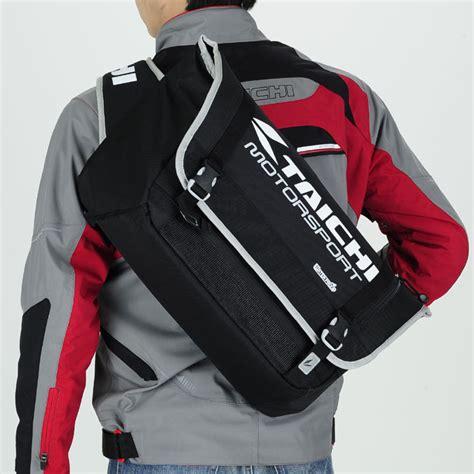 Tas Ransel Rs Taichi Backpack rsb273 wp messenger bag rs taichi