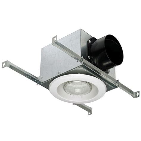 Bathroom Vent With Light Brilliant 10 Bathroom Light Vent Decorating Design Of