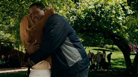 The Blind Side Full Movie Online 11 That Are Full Of Life Lessons Odyssey
