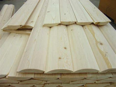 log siding for interior walls half log interior paneling siding pine siding