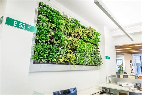 residential holiday decor installation sarasota t seasonal plants changing office decor to reflect outdoor