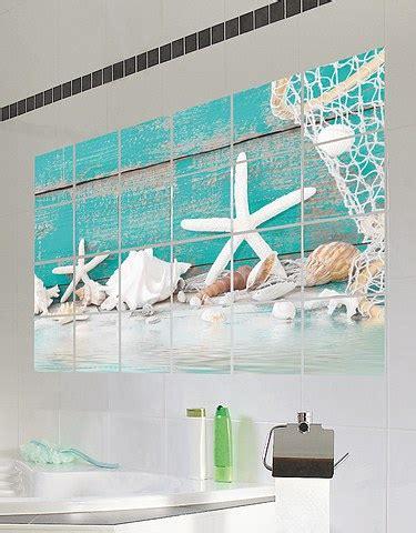 badezimmer deko badezimmer deko or badezimmer badezimmer deko t 252 rkis badezimmer deko t 252 rkis