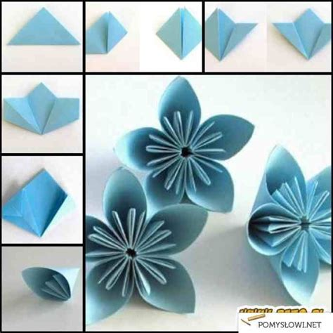 How To Make Simple Flowers Out Of Paper - 70 best parodies magritte images on