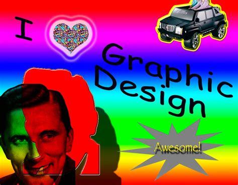 bad und design you created something bad on purpose design