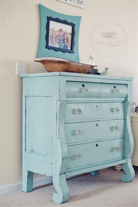 chalk paint transfers 148 best images about transfers chalk paint and diy