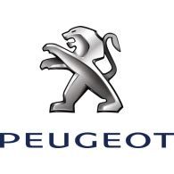 Peugeot Symbol Peugeot Brands Of The World Vector Logos And