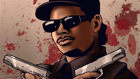 beautiful landscapes gangster girl wallpaper 30638712 eazy enwa hip hop eazy e rapper nwa gangsta street