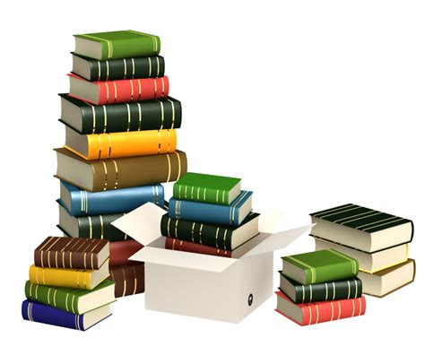 picture book publishers the cadence book distribution for self publishers
