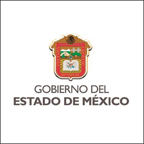 refrendo gobierno del estado de mexico 2016 calendario oficial gobierno estado de mexico 2016